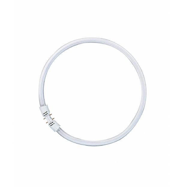 Osram Lumilux T5 FC - 40W, Warm White, 2GX13