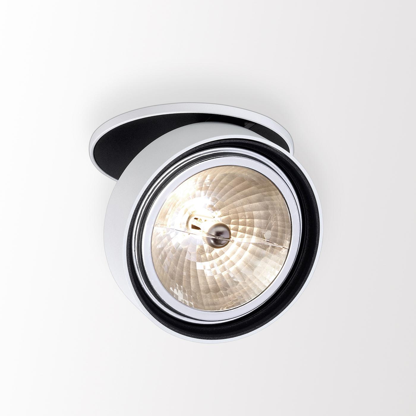 Delta Light You-Turn (111) - G53 Fassung