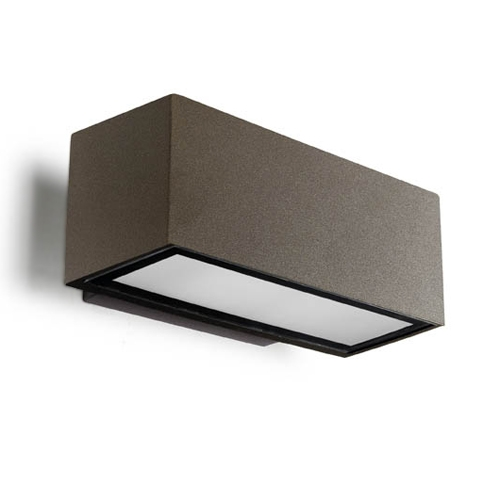 Afrodita 05-9230-J6-37 Außenleuchte, LEDS C4 Outdoor
