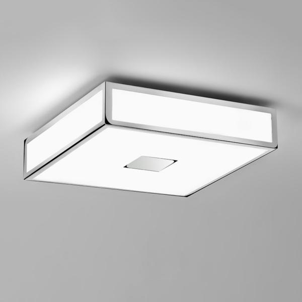 Mashiko 300 LED Deckenleuchte