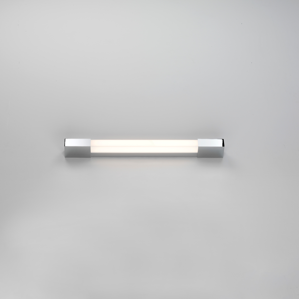Astro Leuchten Romano 600 LED Wandleuchte.