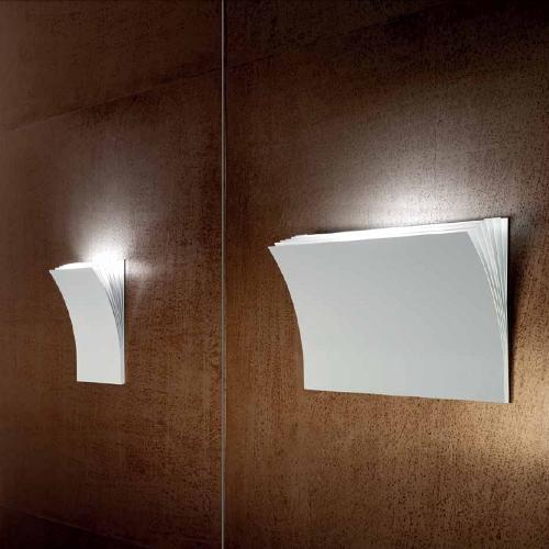 Polia G Wall Light