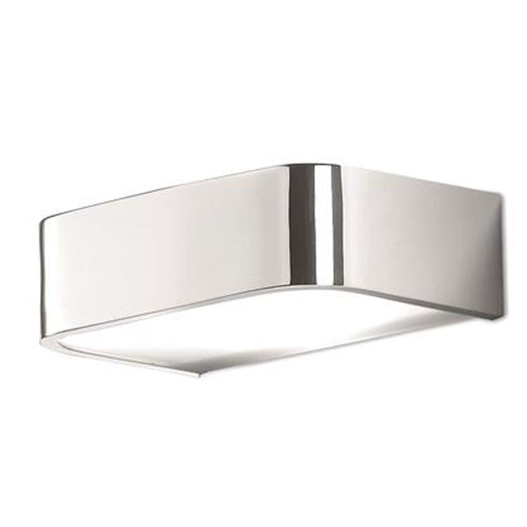 Arcos - 15 cm - Wandleuchte