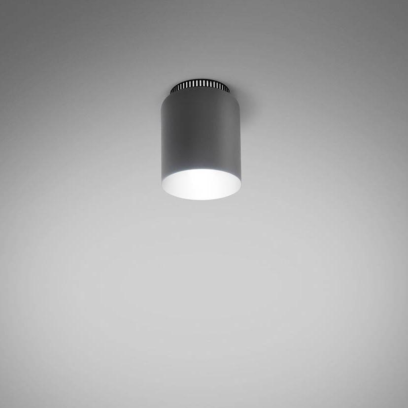 Aspen C17A Deckenleuchte LED