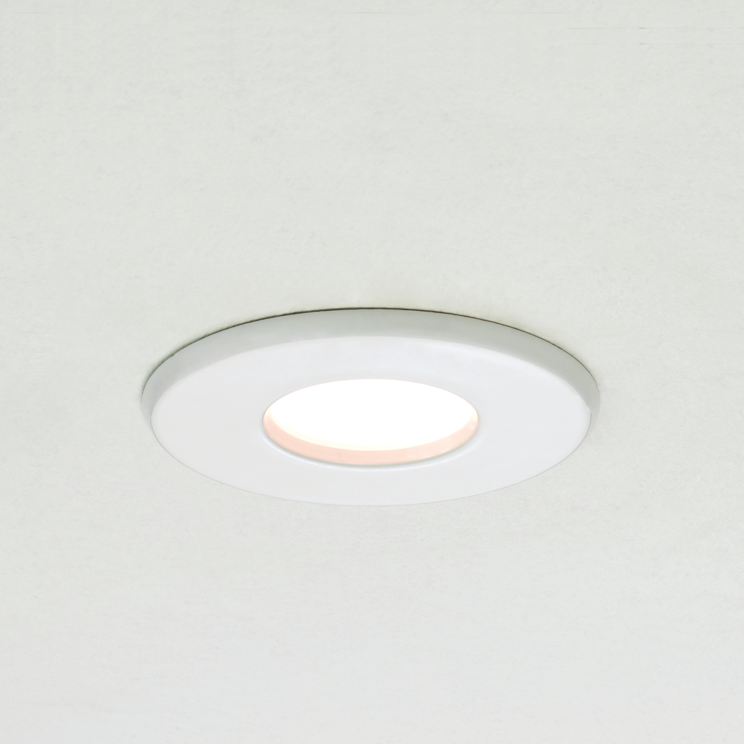 Kamo Recessed Ceiling Light