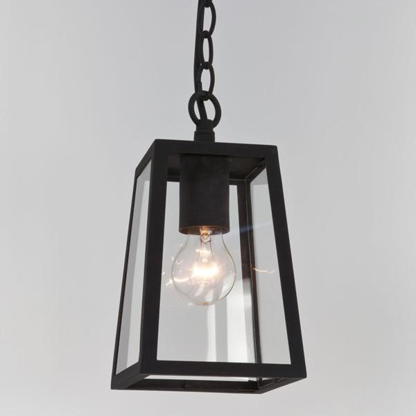 Calvi Pendant Light