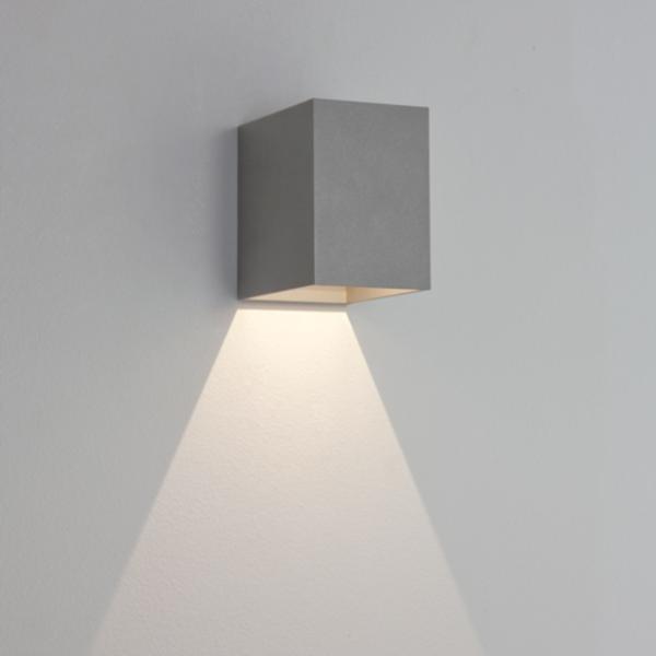 Oslo 100 Wall Light