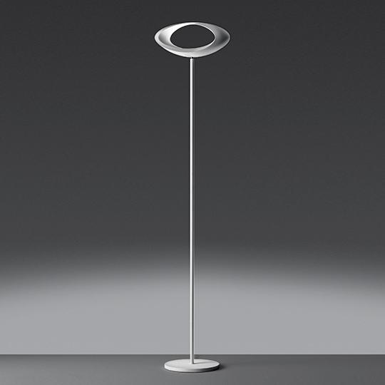 Cabildo LED Terra Stehleuchte