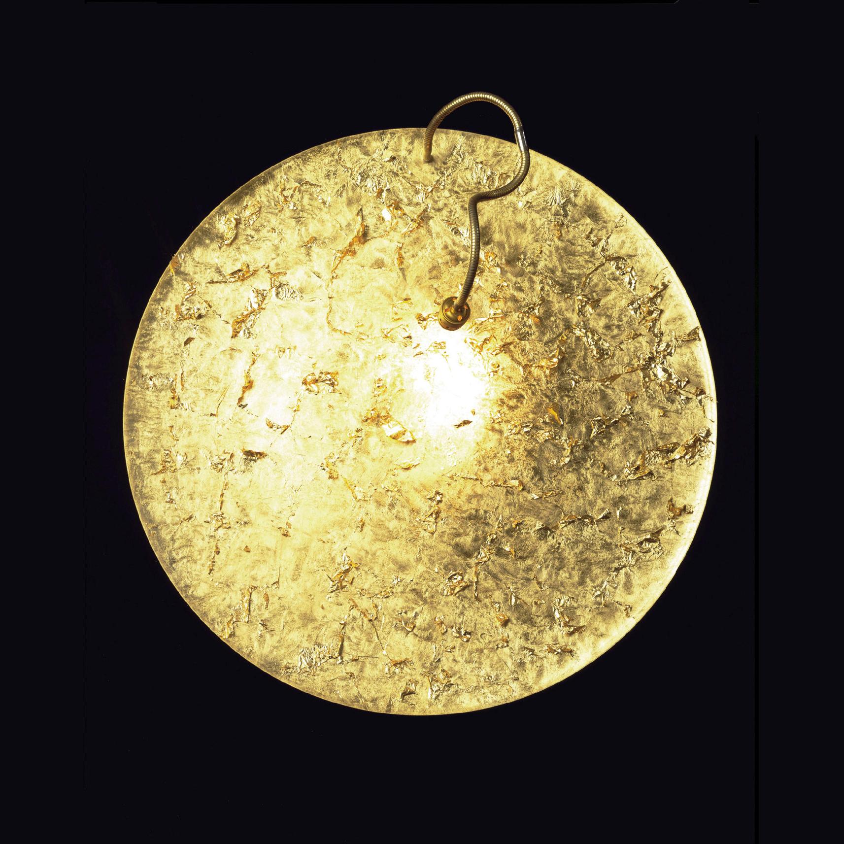 Luna Piena Ceiling Light