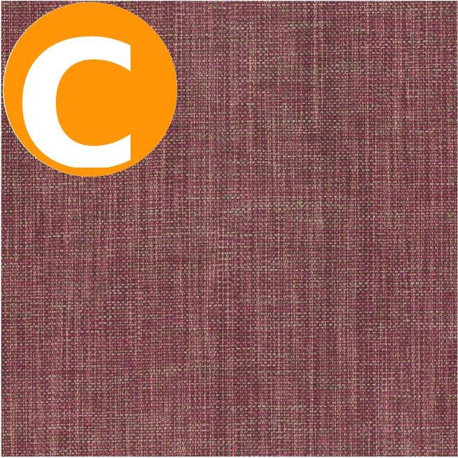 Celina - Stoffklasse C