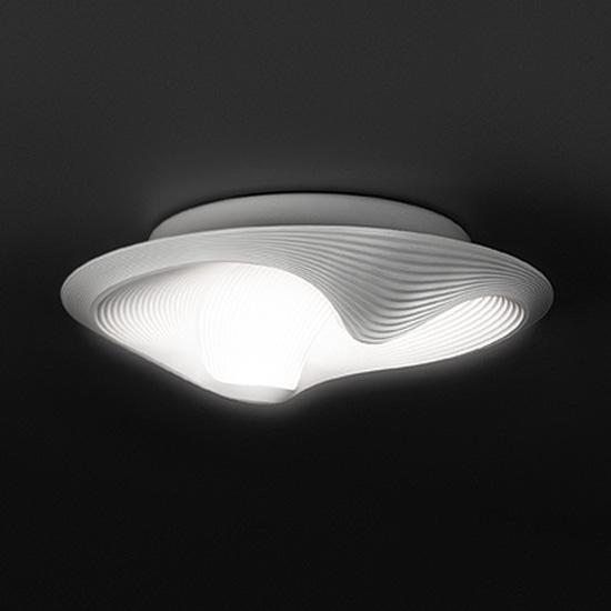 Cini & Nils Sestessa LED Deckenleuchte.