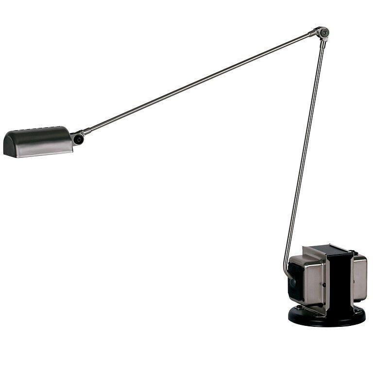 Lumina Daphine LED Tischleuchte