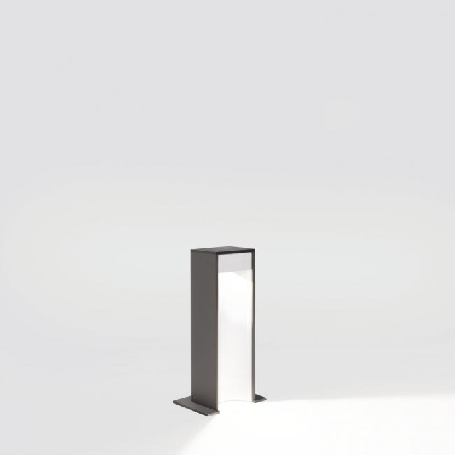 Deltalight - Aula