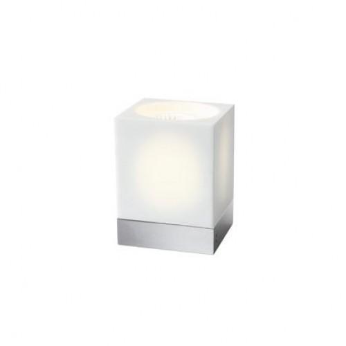Cubetto D28 B03 - weiß