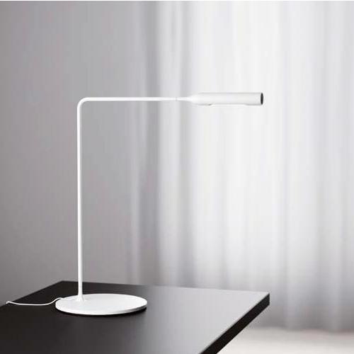 Lumina Flo Desk Tischleuchte