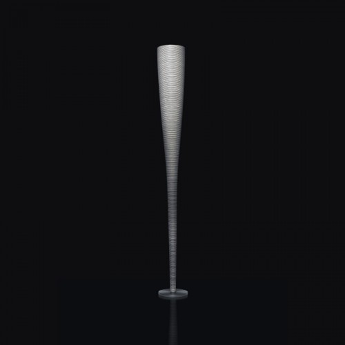 Mite LED Terra - black