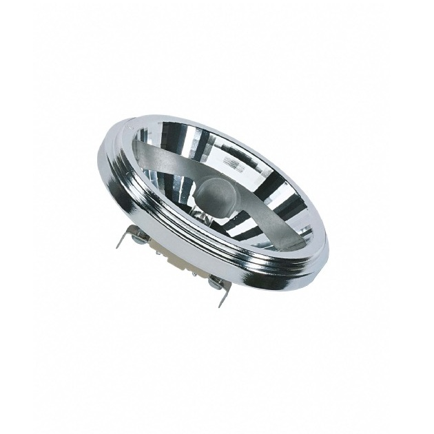 Osram Halospot 111 - 35W, G53