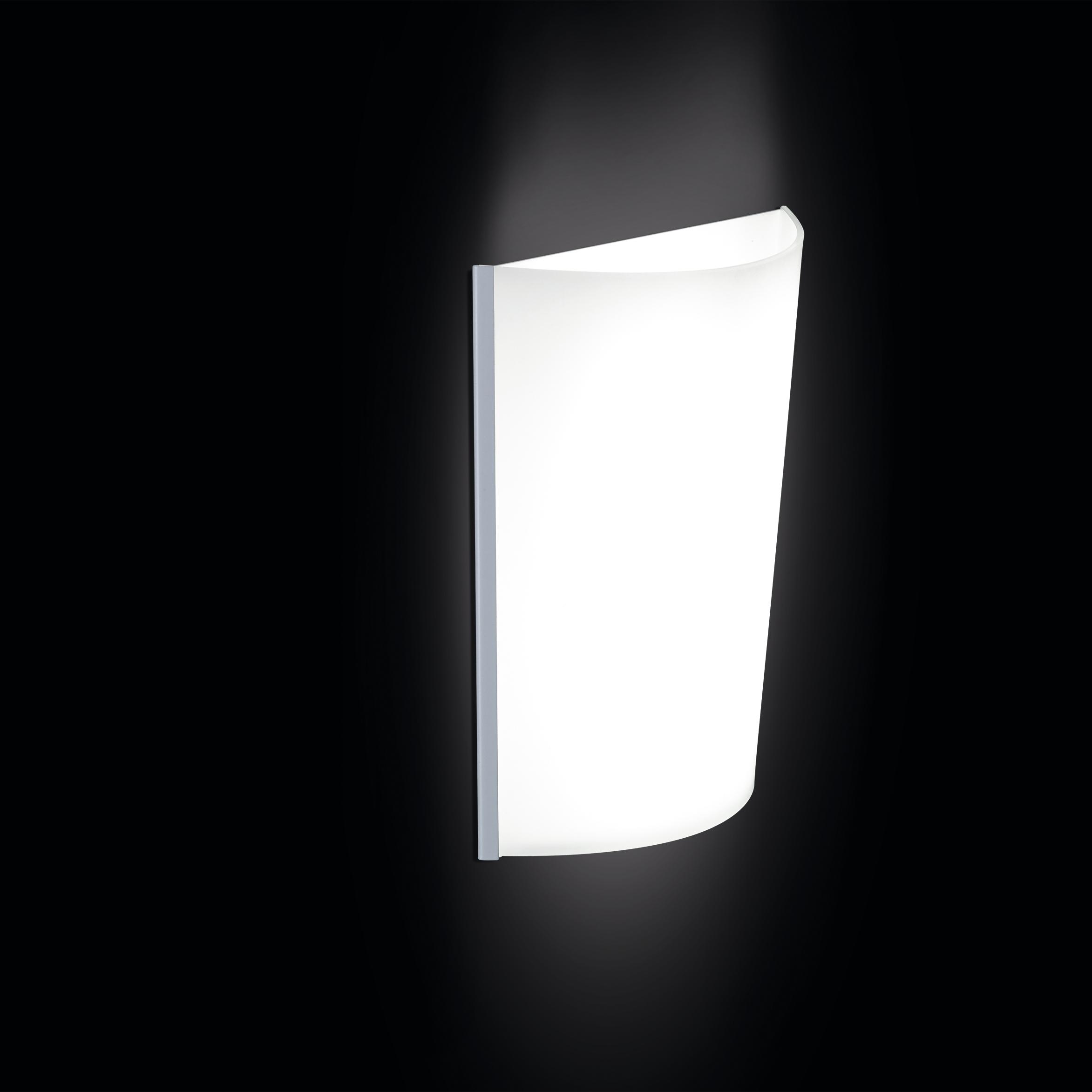 Sinos LED Wandleuchte
