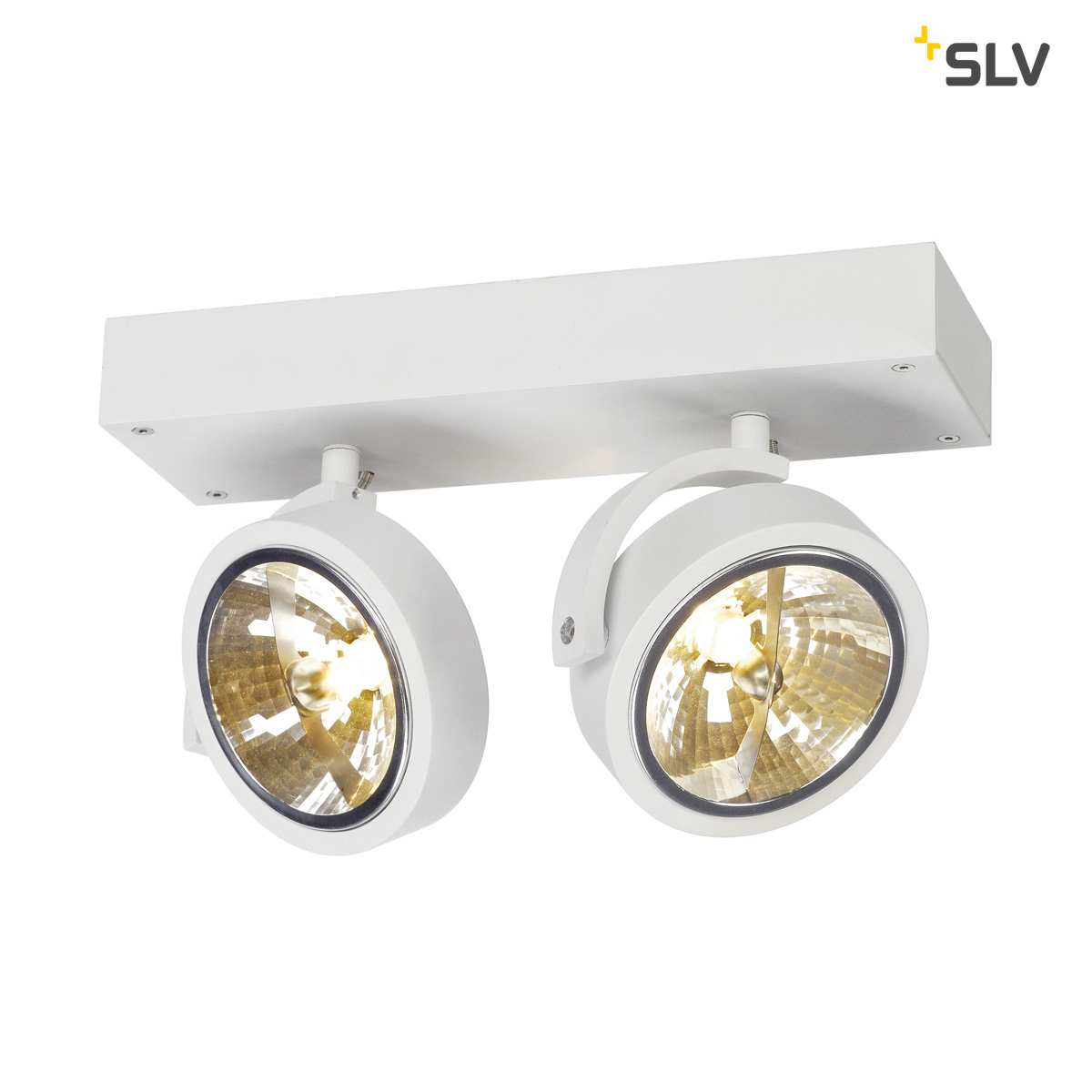 SLV - Kalu 2