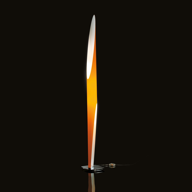 Shakti 200 Floor Lamp