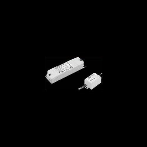 Steng LED Netzgerät.