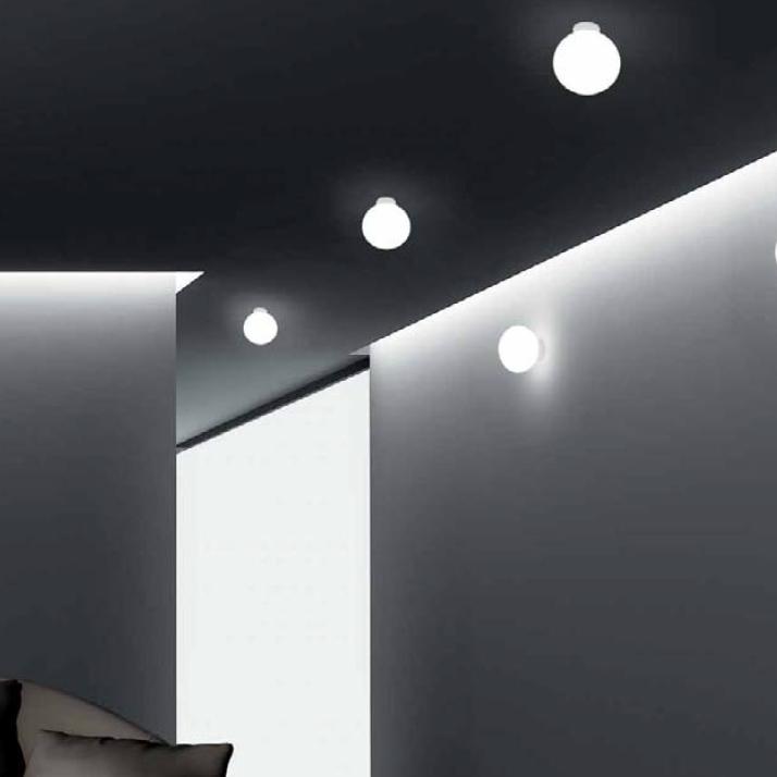 Sphera PL Ceiling Light