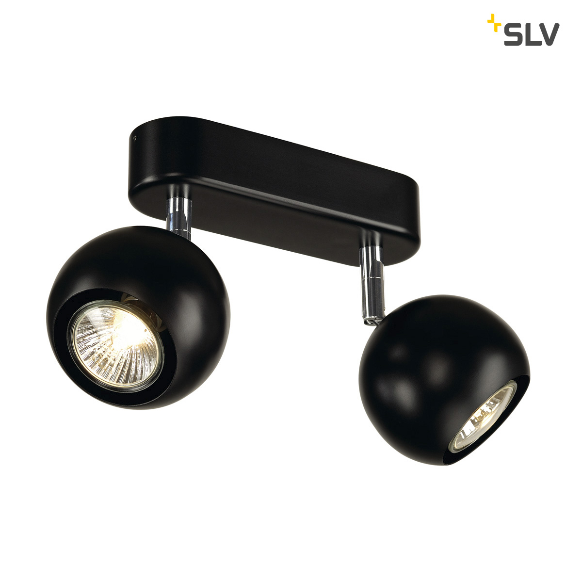 SLV - Light Eye 2 GU10
