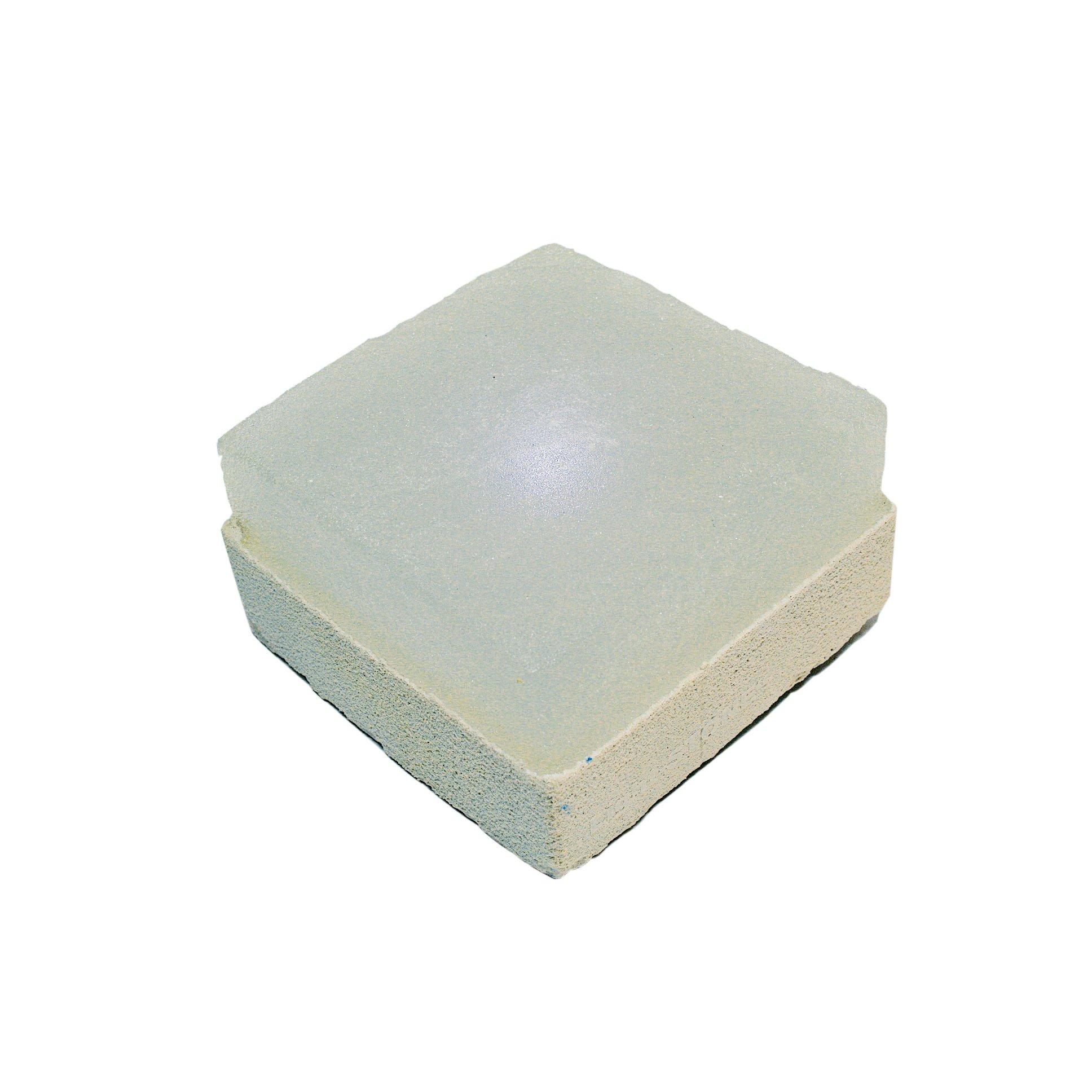 Light Stone Beton