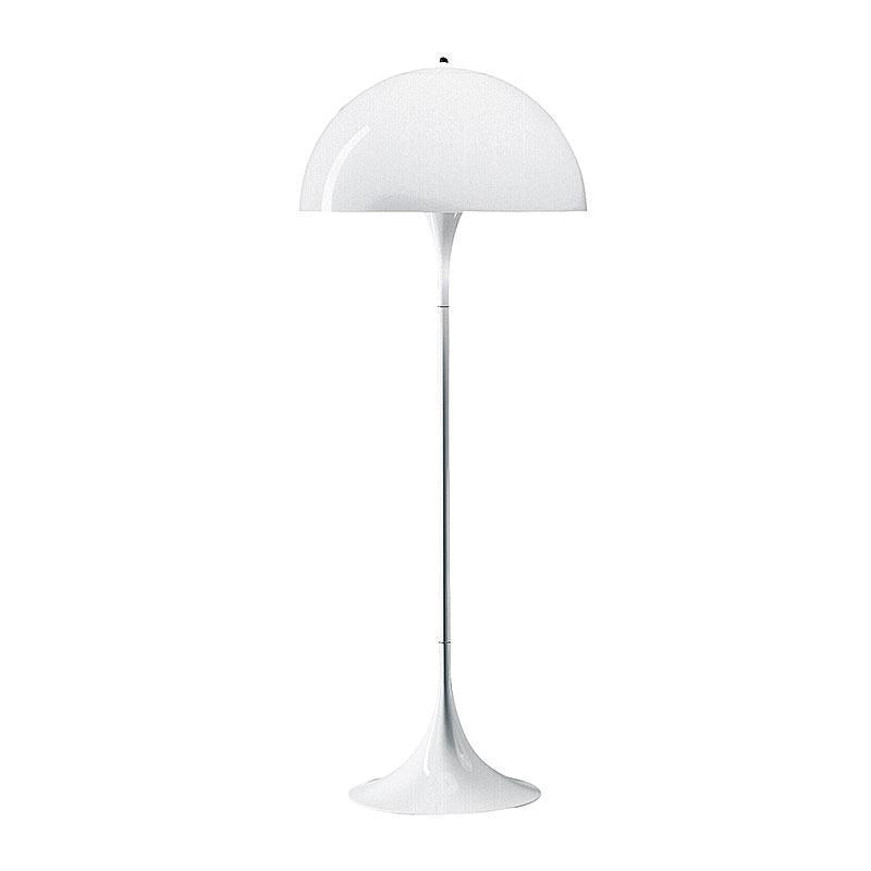 Panthella Floor Lamp