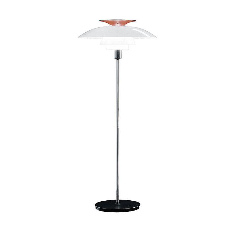 PH 80 Floor Lamp