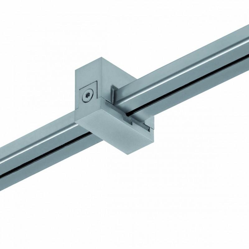 Lumexx Magnetline Befestigung Metall.
