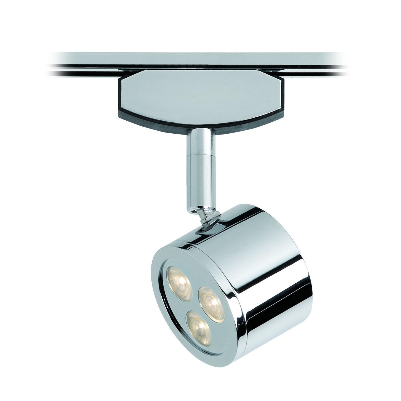 Lumexx Systemspot Bowl LED Magnet 6W.