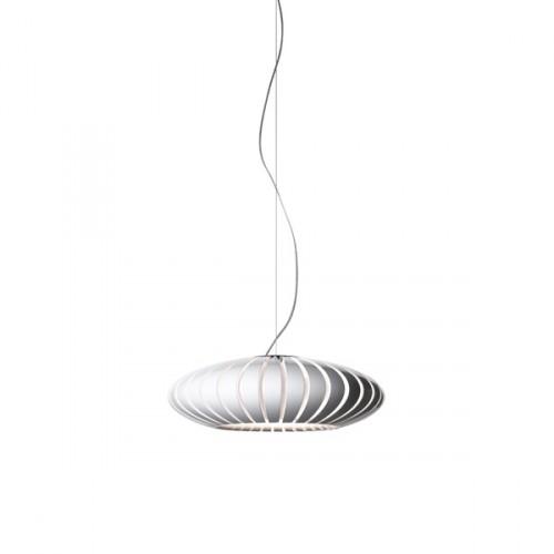 Maranga 32 Pendant Light Small - White