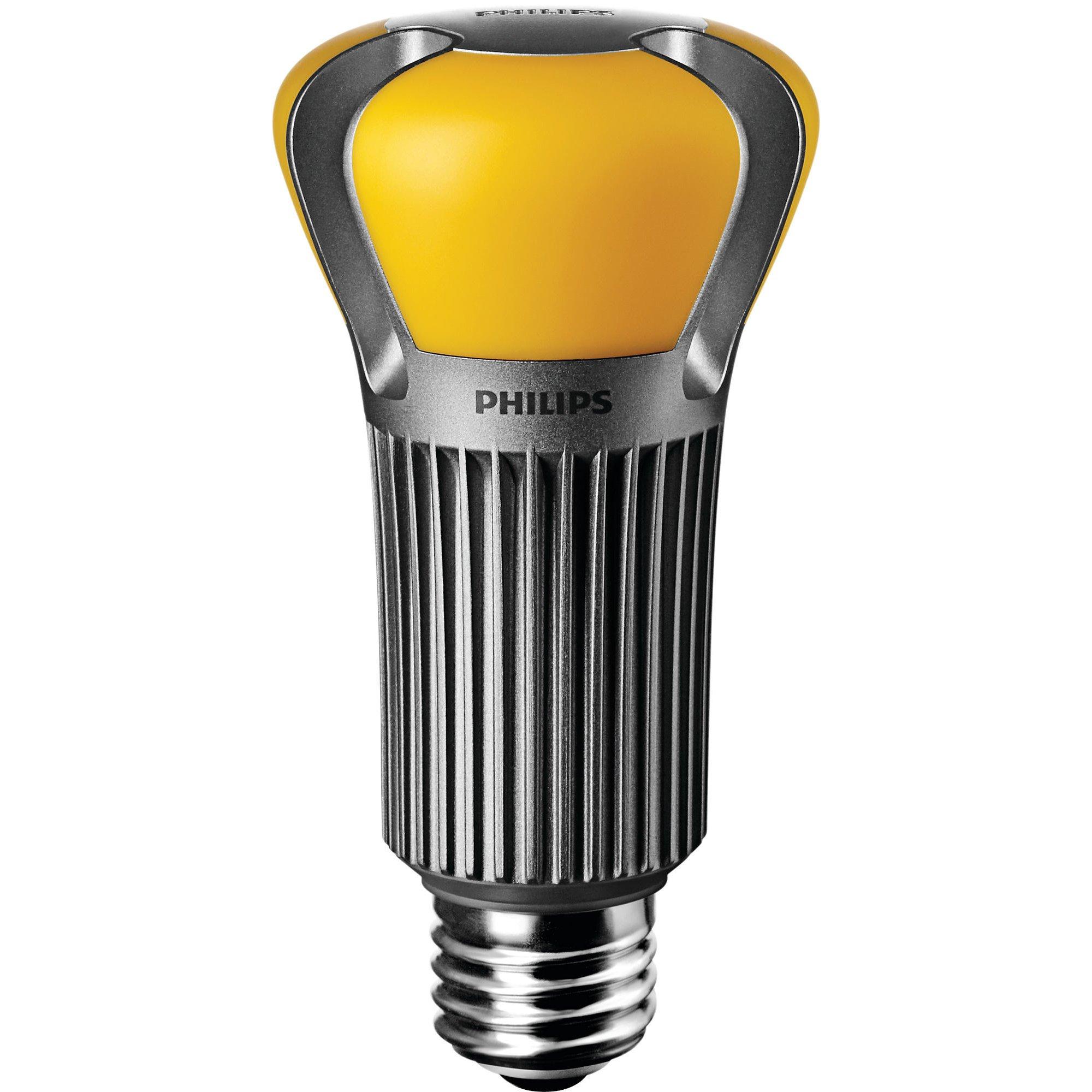 Philips Master LEDbulb - 20W E27