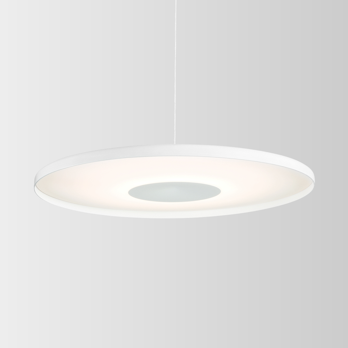 Noa LED 3.5 Pendant Light