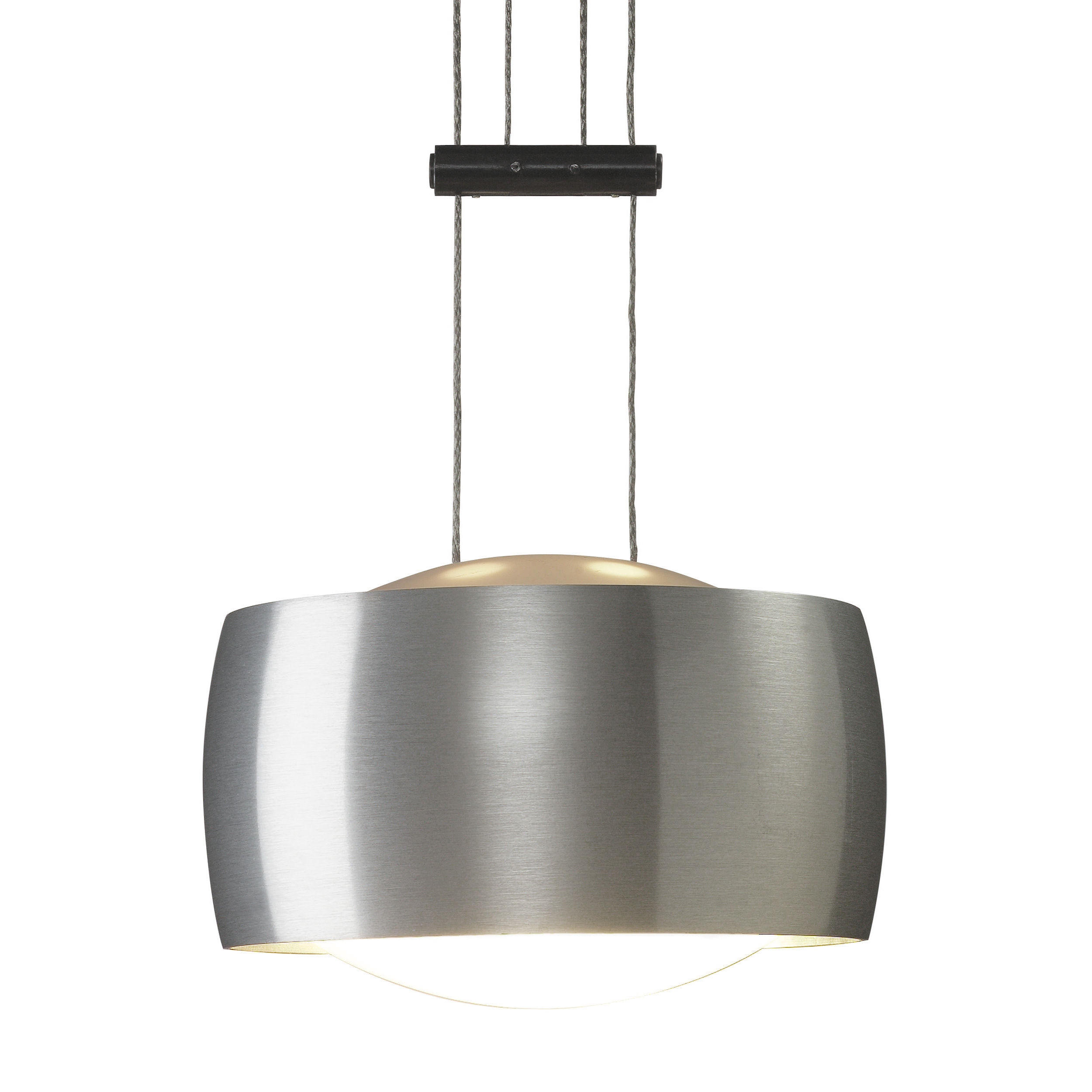 Grace Multi-Pendant System Lamp