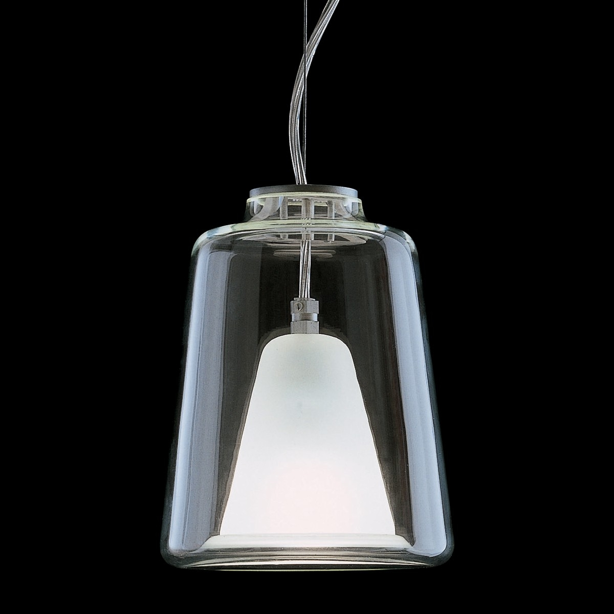 Lanterna Pendelleuchte