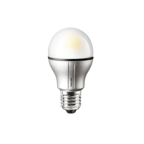 Philips Master LEDbulb DimTone - 8W E27