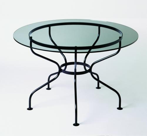 provence tisch lambert. Black Bedroom Furniture Sets. Home Design Ideas