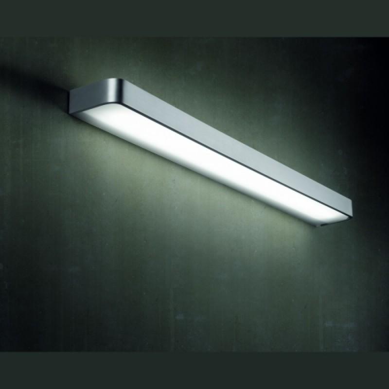 Arcos - 120 cm - Wandleuchte