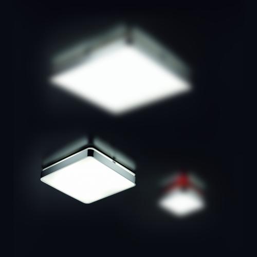 Pujol Arcos PL-912/40 Ceiling Light