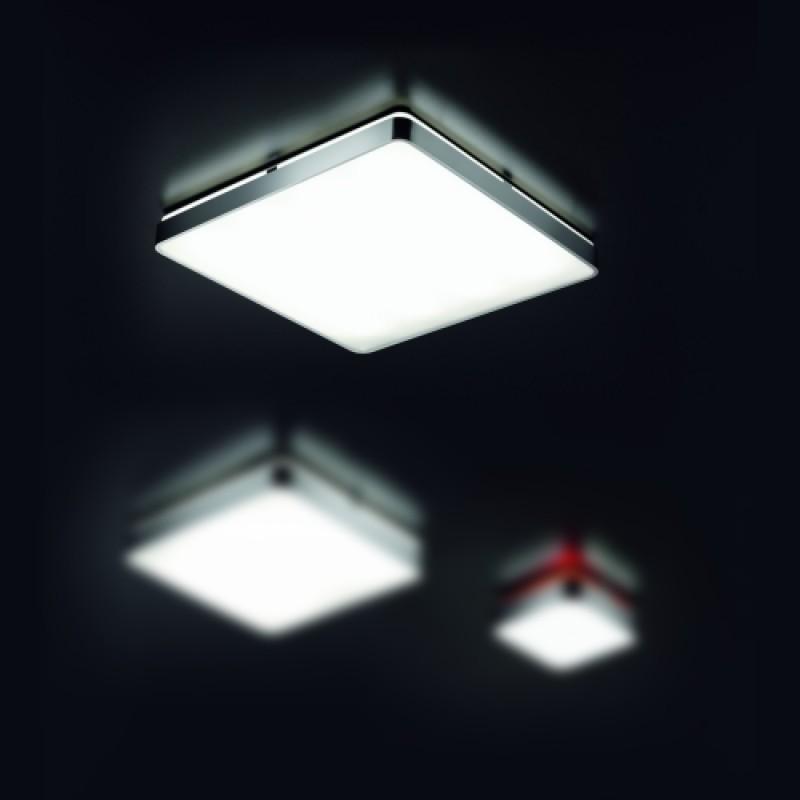 Arcos PL-912/60 - Ceiling Light