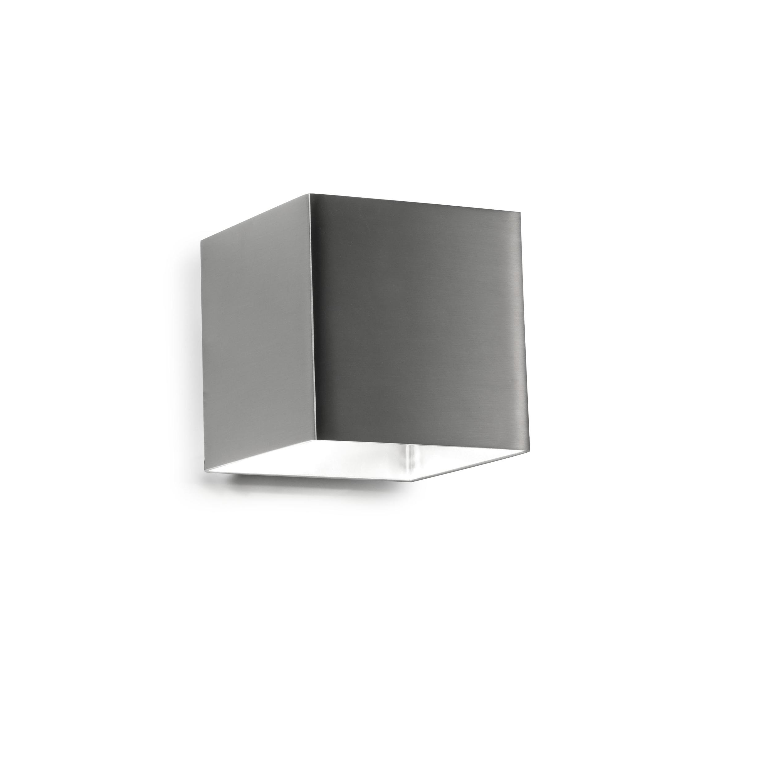 Basic A-48 Wall Light