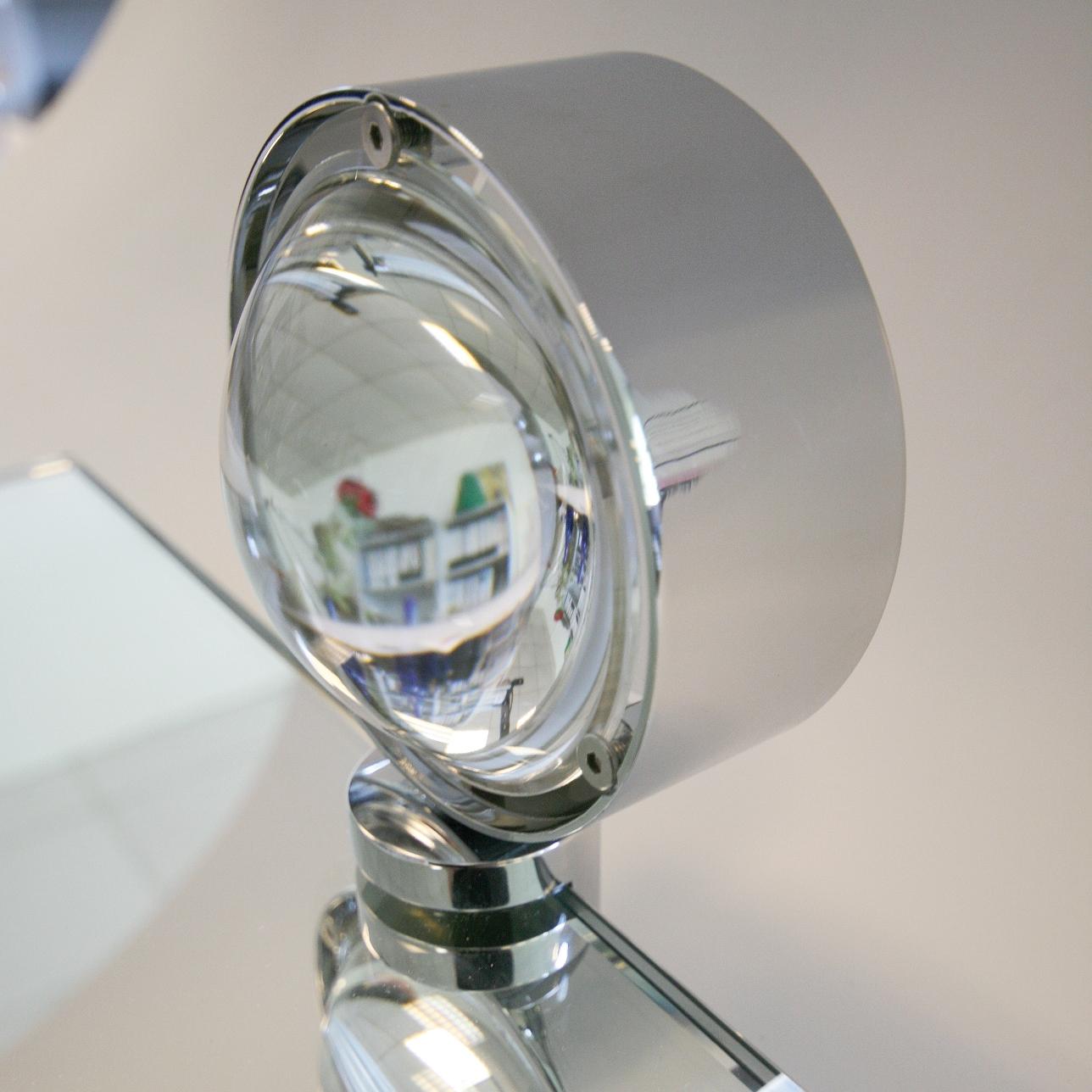 PUK Fix Mirror Light