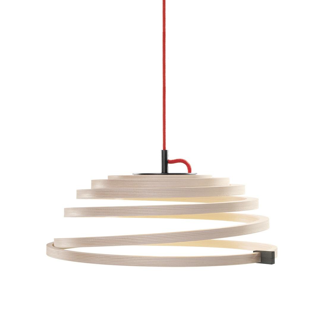 Select Design - Aspiro 8000