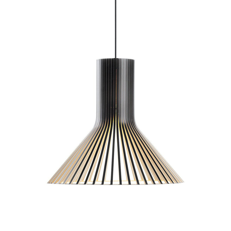 Secto Design - Puncto 4203