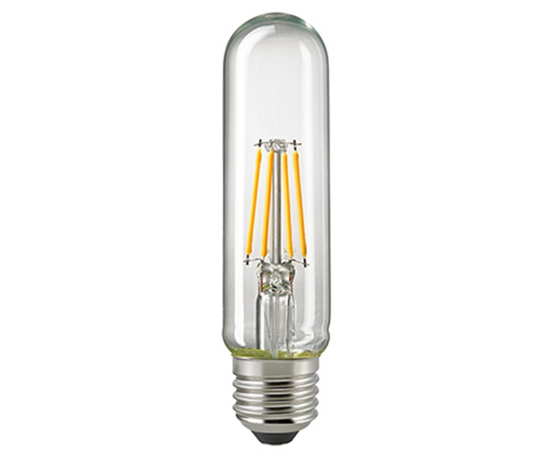 Sigor E14 Filament