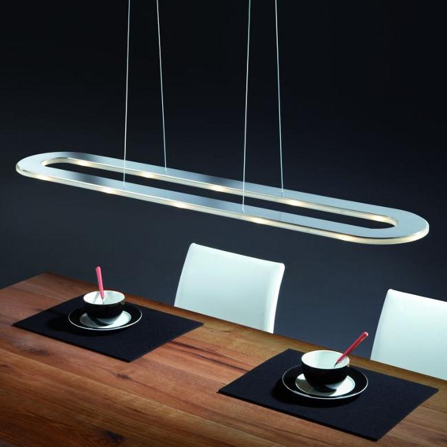 pendelleuchte oval sonstige preisvergleiche erfahrungsberichte und kauf bei nextag. Black Bedroom Furniture Sets. Home Design Ideas