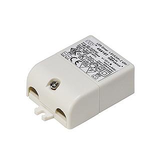 LED-Power Supply, 3W, 350mA