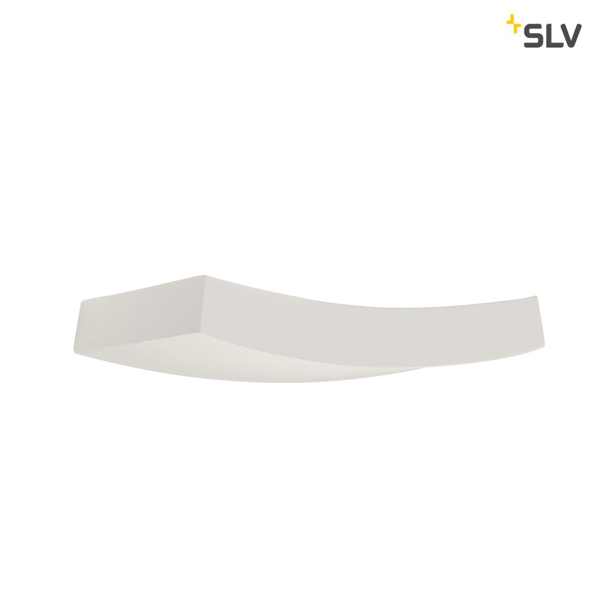 SLV - GL 102 Curve
